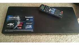 Panasonic-DMP-BDT360-Smart-Network-4K-Upscaling-Wi-Fi-and_grid.jpg