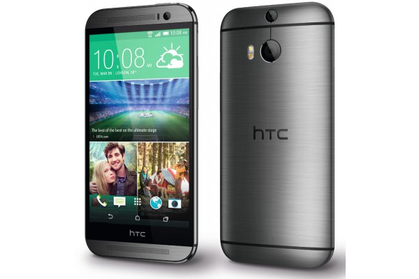 HTC-One-M8-Eye-688_gallery.jpg