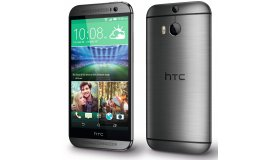 HTC-One-M8-Eye-688_grid.jpg