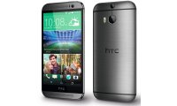 HTC-One-M8-Eye-688_list.jpg