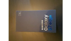 Smartphone-Samsung-Galaxy-S7-Edge-SM-G935-Dernier-Modele_1_grid.jpg