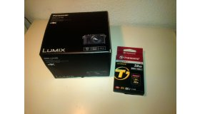 PANASONIC-LX100-SD-32Go-As-New_grid.jpg