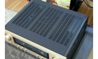 Accuphase_E-270_Amplifier_5_list.jpg